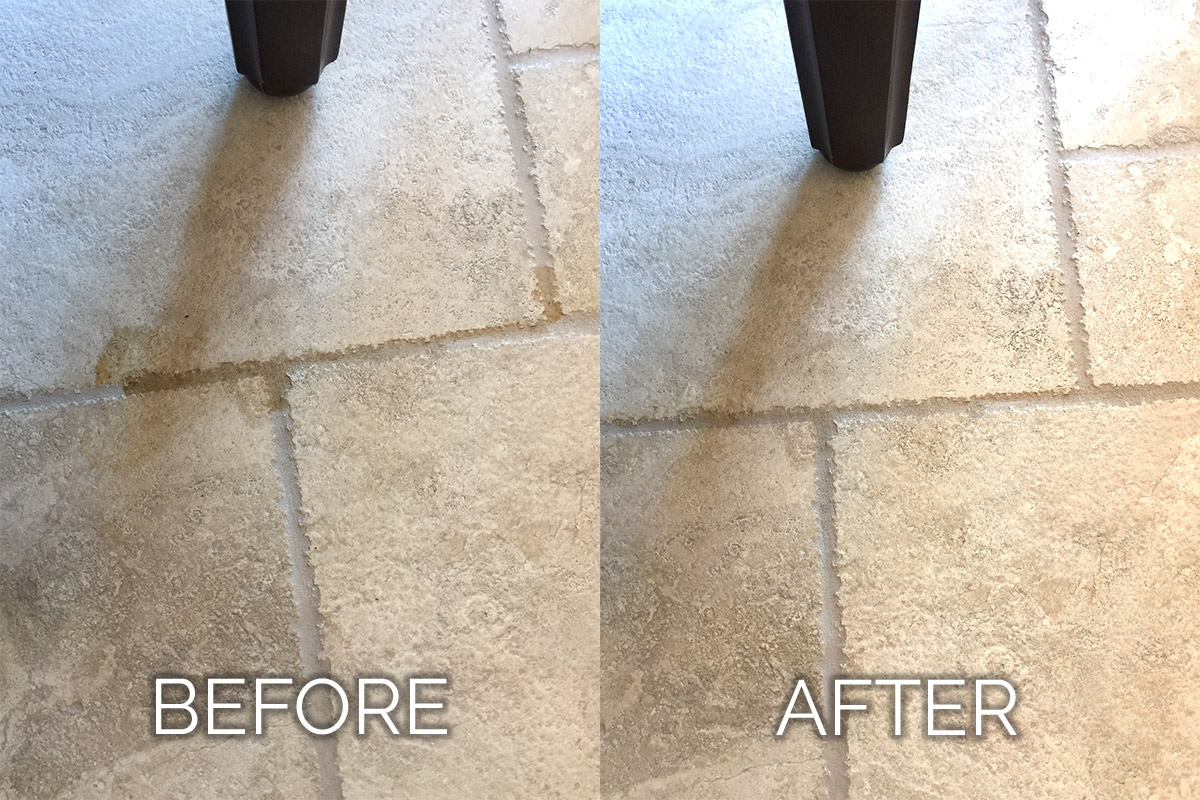 Dan's Carpet Cleaning Tile Restorations 02