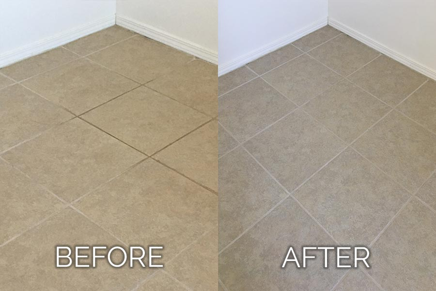 Dan's Carpet Cleaning Tile Restorations 01
